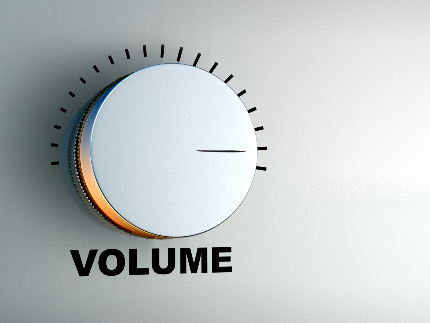 Turn Up The Volume Martin Garrix Jay Hardway Wizard